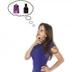 Perfumes Substitutos: Não Se Desespere, Pegue Outro!