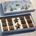 Angel Mugler Celebra o 25º Aniversário com La Maison Du Chocolat