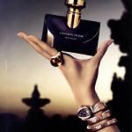 Às Compras no Meu Armário de Perfumes: Jasmin Noir (Bvlgari)