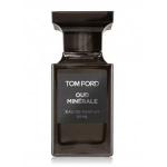 Tom Ford Private Blend Oud Minérale