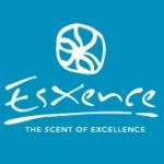 ESXENCE A Arte da Perfumaria em Milão, Itália, de 20 a 23 de Março