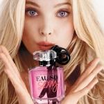 Victoria's Secret Eau So Sexy Novo Perfume