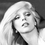 Eau de Gaga - Novo Perfume de Lady Gaga