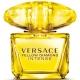Versace Yellow Diamond Intense – Uma Opção Óbvia Para Dias Quentes