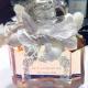 Guerlain Le Plus Beau Jour de ma Vie & Le Bouquet de la Mariée