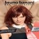 Bruno Banani Absolute Woman