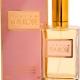 Redescobrindo Parfum Tea Rose