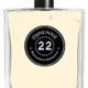 PG22 DjHenné da Parfumerie Générale