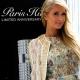 Paris Hilton Limited Edition Anniversary - Lançamento da Fragrância em Nova Iorque