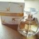 A Suave Androginia de Living Lalique