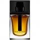 Uma Nova Tradição Masculina: Dior Homme Parfum