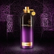 MONTALE PARFUMS: Aoud Lavender, Aoud Sense, Honey Aoud e Orange Flowers