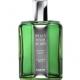 Pour un Homme de Caron: O Perfume Eterno Está Cada Vez Melhor