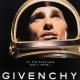 Transgênero: Pi de Givenchy (1998)