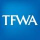 TFWA Dia 2 - Cannes como Parque de Diversões Olfativo