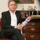 Entrevista com Afonso Oliveira, vice-presidente internacional da International Perfume Bottle Association