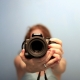 Uma Imagem Vale Mil Palavras - O Concurso de Fotografia do Fragrantica