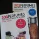 Daniel Barros e os Perfumes Para Provar Antes de Morrer