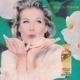 Às Compras No Meu Armário de Perfumes: Guerlain Jardins de Bagatelle