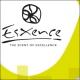 ESXENCE Scent of Excellence 2016 em Milão