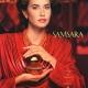 Às Compras No Meu Armário de Perfumes: Samsara de Guerlain
