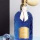 L'Heure de Nuit de Guerlain - um novo perfume