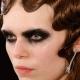 Perfume & Estilo: A Sinestesia Explorada Através das Tendências de Beleza