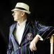 Esxence-2016: Entrevista com Mark Buxton