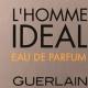Novo: L'Homme Idéal Eau de Parfum