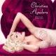 Elizabeth Arden Inc. Torna-se Proprietária da Licença dos Perfumes Christina Aguilera Perfumes