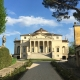 Bottega Veneta Parco Palladiano Collection: Um Passeio no Parque Villa La Rotonda