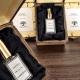 O Inexplorado Segmento Indie do Maior Mercado de Perfumaria do Mundo