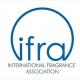 O Cheiro Proibido é Doce: IFRA e a Segurança das Fragrâncias