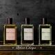 Novidades da L'Oréal: Atelier Cologne, a Mais Recente Aquisição