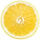 Atelier Cologne Citron d'Erable