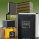 Às Compras no Meu Armário de Perfumes: Antonio Puig Quorum e Pierre Balmain Carbone