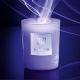 Os Famosos Perfumes Thierry Mugler, Agora em Velas Perfumadas