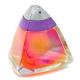 Às Compras no Meu Armário de Perfumes: Mauboussin Mauboussin