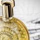 20 Anos de M.Micallef: O Perfume de Aniversário & Reintroduzindo Les Exclusifs