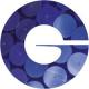 A Escola de Perfumaria Givaudan Celebra o 70º Aniversário!