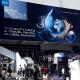 Cannes TFWA 2016: Mais dos Próximos Lançamentos