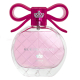 Rue Princesse: Para a Realeza da Moda Pink
