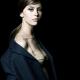 Prada La Femme: Tensão Cremosa para as Sedutoras Modernas