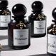 L'Artisan Parfumeur: Nova Coleção Natura Fabularis