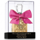 Juicy Couture Viva La Juicy Extrait de Parfum e Viva La Juicy Grand Edition Rose