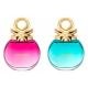 United Colors of Benetton - Colors de Benetton Pink & Blue