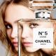 L'Eau Couture: Acertos e Erros de Chanel No.5 L'Eau
