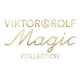 Viktor&Rolf  Magic Collection