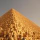 A Vida sem Pirâmides: um Pesadelo ou uma Benção?