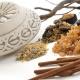 Papier d'Armenie e Outras Tradições Fragrantes